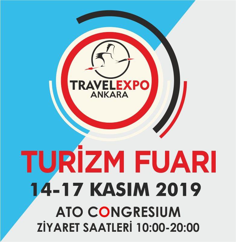 travelexpo2018