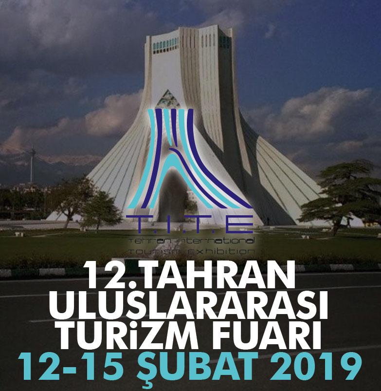tahrans