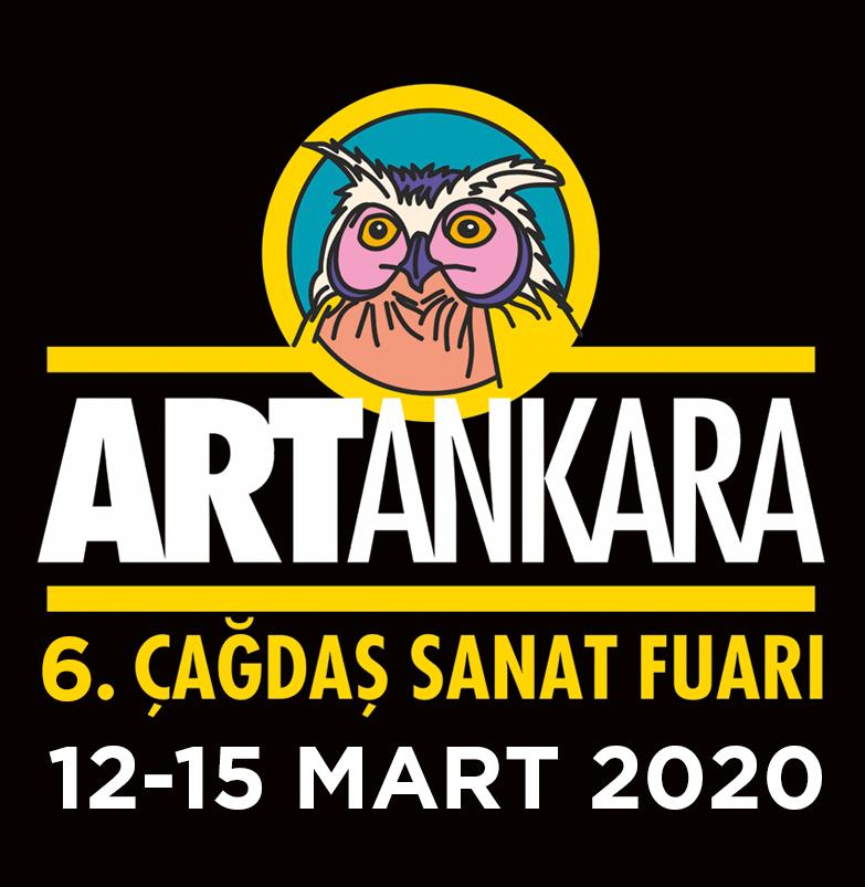 art2020-1